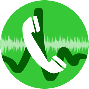 phone-call-icon-300px