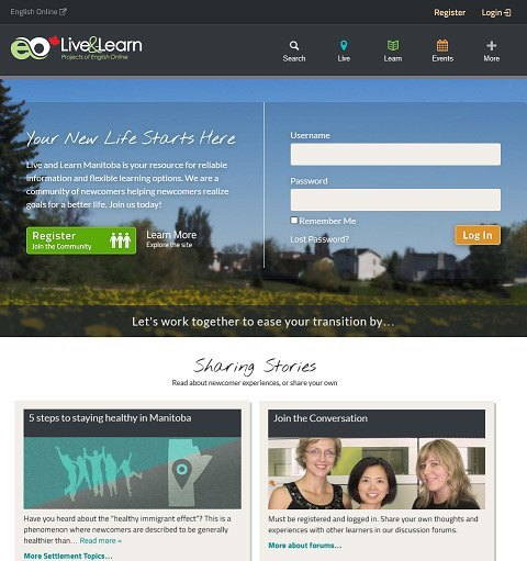 Live_&_Learn_homepage-sm