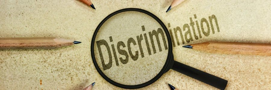Sexual orientation discrimination meaning in telugu