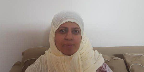 Zainab2