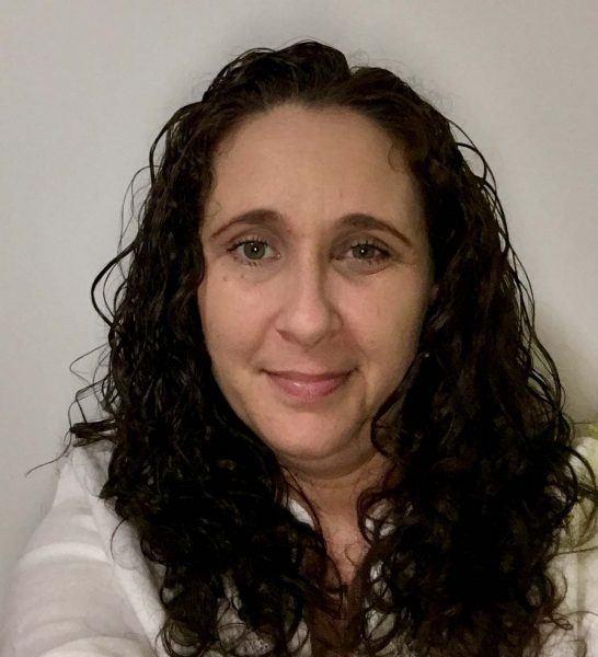 Monica Del Pino Meller