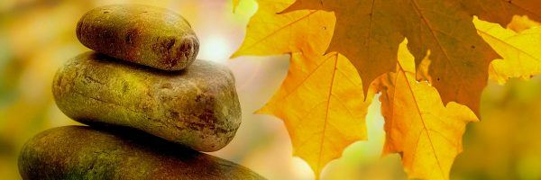 balance_rest_autumn
